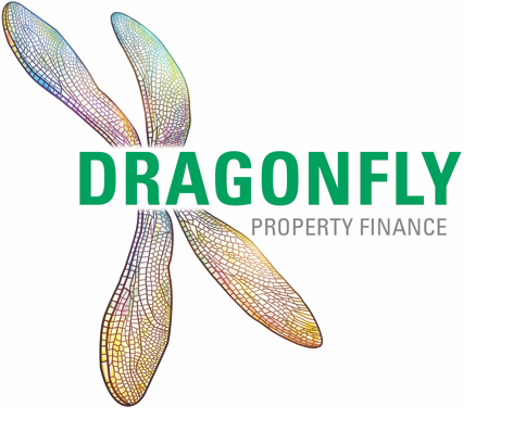 Dragonfly appoints ex-Lloyds real-estate professional
