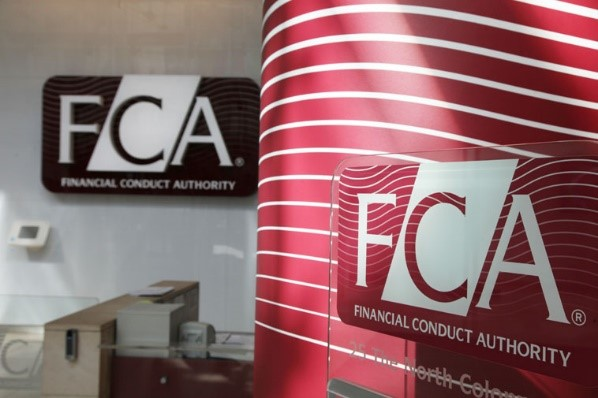 FCA exposes unauthorised construction law firm