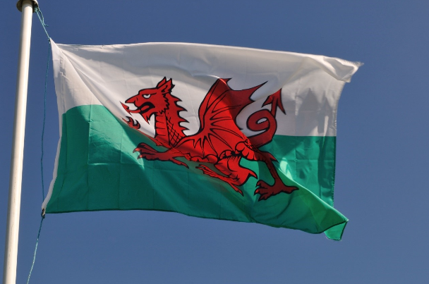28 projects in Wales set to benefit from EU property development funds