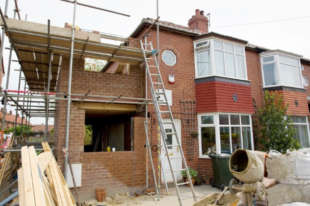 Stoke-on-Trent Council launches second phase of empty homes project