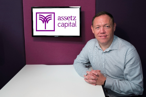 Assetz Capital introduces residential refurbishment product