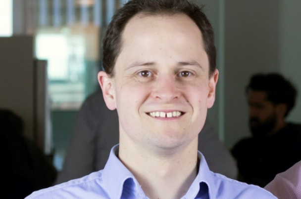 LendInvest launches new product transition process for developers