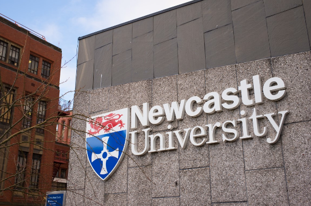Newcastle's Science Central enters next phase of development