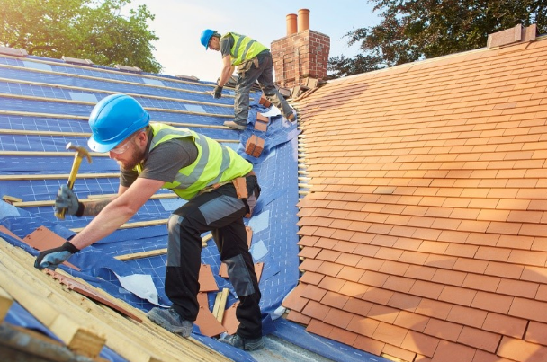Housebuilding contracts worth over £2bn in October