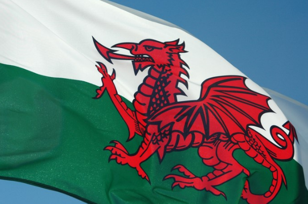 Welsh government to launch £210m self-build scheme