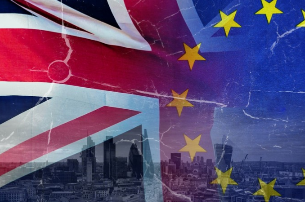 Industry reacts to May's Brexit deal rejection