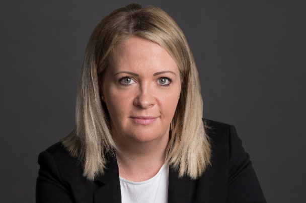 Emma Burke joins Maslow Capital