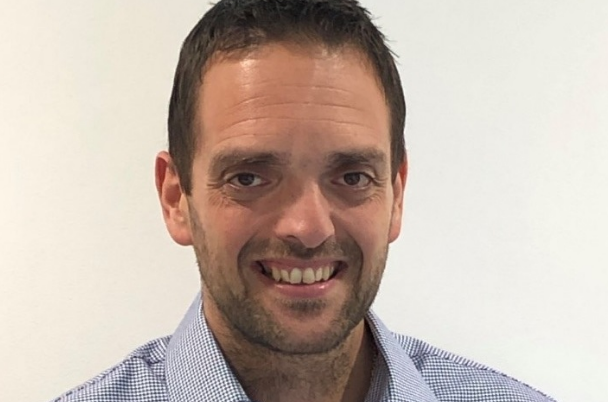 Bibby names new head of operations for construction finance